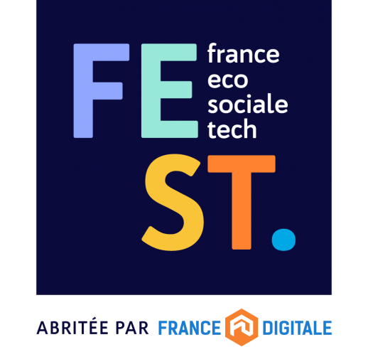 cropped Logo couleur FD 5