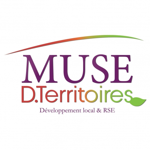 Muse DT